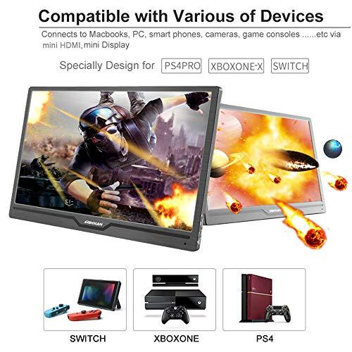 ps3 computer monitor