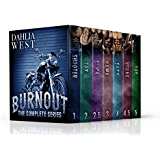 Burnout: The Complete Series