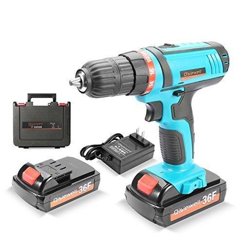 Taladro el/éctrico 3000 RPM, 1,3 cm, 3,2 cm, 39,5 Nm, 2 cm, 7,5 m//s/² Bosch GBM 13-2 RE Professional Sin llave Negro Azul Acero inoxidable 3000 RPM 2,4 kg
