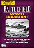 Battlefield: WWII Invasion