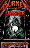 Journeys of Wonder, Volume 1, Ian Kezsbom and Lisa Green, 1477672281