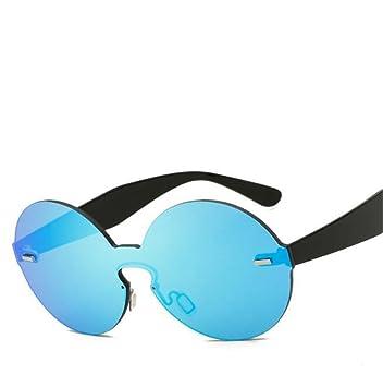 El pedazo redondo pedazo gafas de sol, gafas de sol, gafas ...