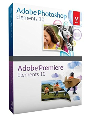 Adobe-Photoshop-Elements-Premiere-Elements-10