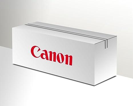 Original Canon 0586B001 / BC-1350 cabezal de impresión ...