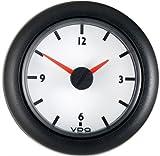 VDO A2C53311885-S Clock Gauge