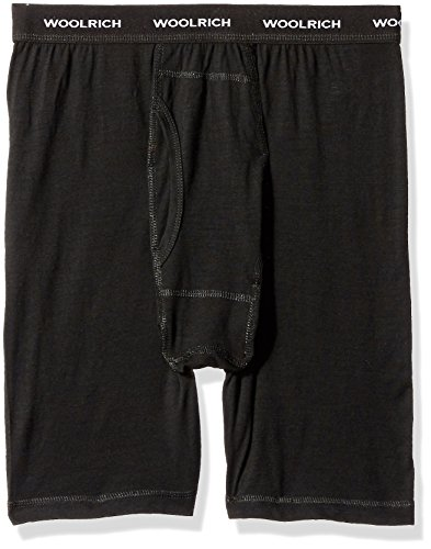 52f0a77ef28b71 We Analyzed 1,172 Reviews To Find THE BEST Merino Boxer