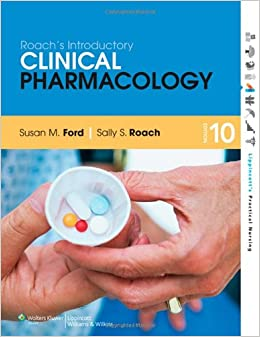 calculation of drug dosages 10th edition pdf