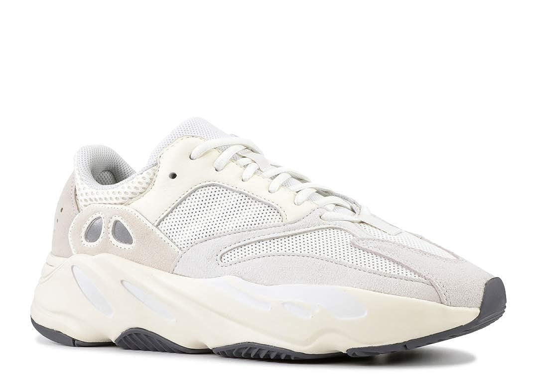adidas Sneakers Uomo Yeezy Boost 700 EG7596: Amazon.it