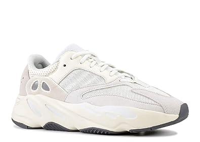 yeezy boost 700 scarpe da ginnastica