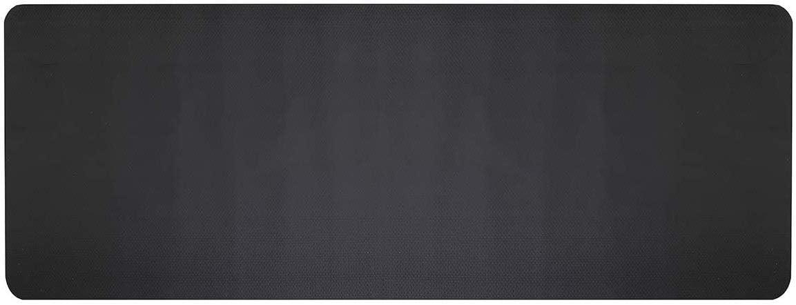 Esterilla de Yoga Terrarum 180 x 75 cm
