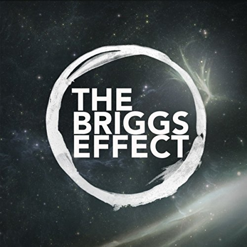 The Briggs Effect