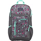 JanSport Impulse Laptop Backpack (Spring Meadow)