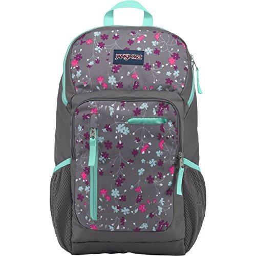 JanSport Impulse Laptop Backpack