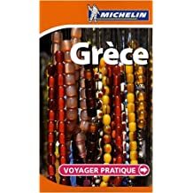 Grece continentales guide voyager