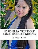 Idris Elba Yeu That Long Duoc Gi Khong, Lovey Banh, 1501060996