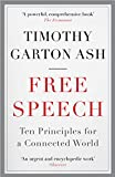Free Speech: Ten Principles for a Connected World