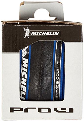 Michelin Pro4 Service Course Tires