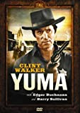 Yuma [DVD] [1970] [Region 1] [US Import] [NTSC]