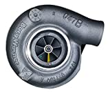 Borg Warner 177257 Turbocharger (S200)