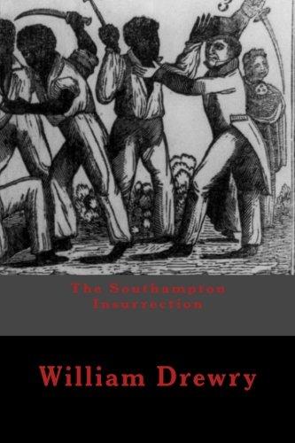 the-southampton-insurrection