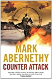 Counter Attack, Mark Abernethy, 1741759390