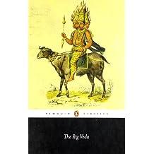 Penguin Classics Rig Veda