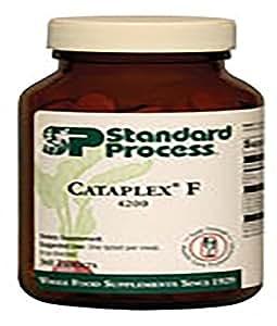 Cataplex f reviews