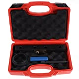 Scitoo BMW CAMSHAFT TIMING TOOL KIT M42 M44 M50 M52 M52TU M54 M56 S50US S52US