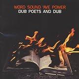 Word Soun' 'Ave Power