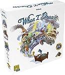 When I Dream - Galápagos Jogos