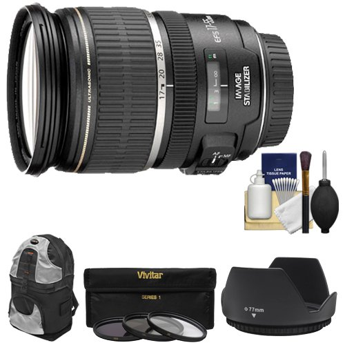 canon-ef-s-17-55mm-f-28-is-usm-zoom-lens-backpack-3-uv-cpl-nd8-filters-hood-kit-for-eos-7d-77d-80d-r