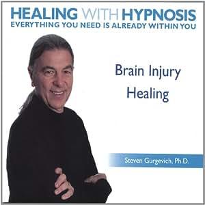 Brain Injury Healing