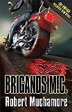 Brigands M.C.: Book 11 (CHERUB)