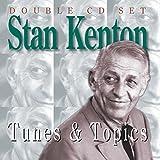Tunes & Topics Part 1