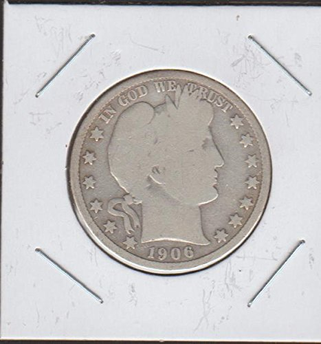 United States Coins | Spectacular Savings | CoinMapsUSA com