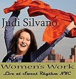 Women's Work by Judi Silvano