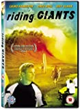 Riding Giants [DVD] [2005]
