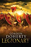 Free eBook - Legionary