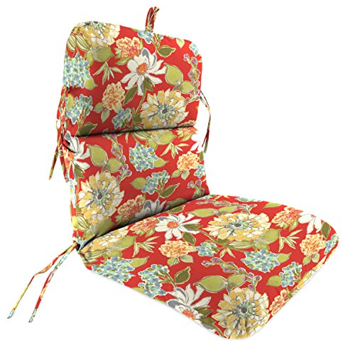 ThuyTien Jordan Manufacturing Outdoor Patio Chair Cushion Jordan Manufacturing Outdoor Patio Chair Cushion (Brisbane Manufacturers Outdoor Furniture)