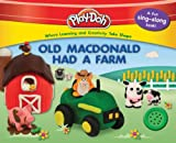 PLAY-DOH: Old MacDonald Had a Farm, , 1607109190