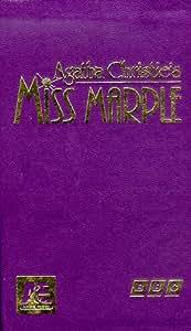 Miss Marple Set 1 [Import]
