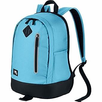 nike kids backpack