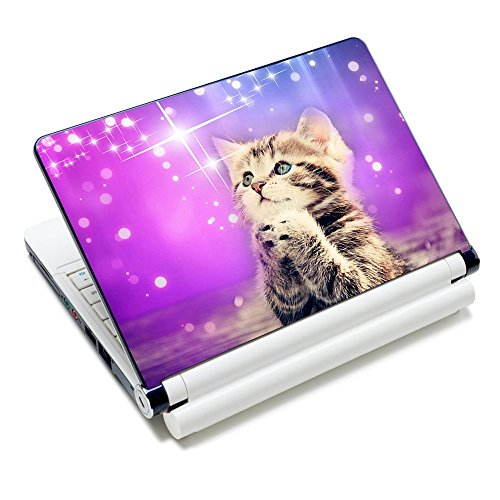 Laptop Sticker Decal Protector Notebook product image