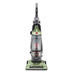 Hoover Upright Vacuum Cleaner