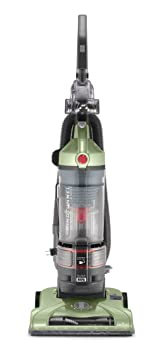 Hoover T-Series Upright Vacuum Cleaner