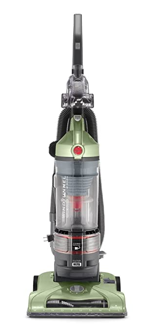 The Best Bagless Vacuum Cleaner 2