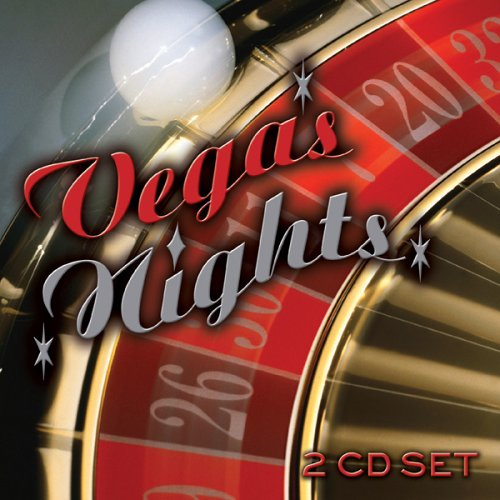Vegas Manufacturer regenerated product 67% OFF of fixed price Nights