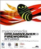 Dreamweaver/Fireworks Studio 3.0 Upgrade for Mac