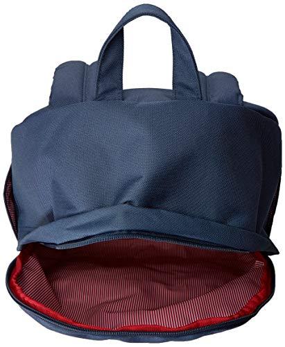 51Y53jmi%2BtL - Herschel Supply Co. Classic X-large Backpack, Navy