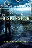 Dispersion (Specious Book 2)